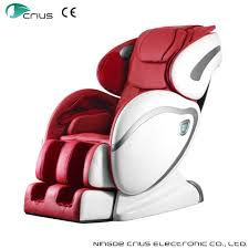 Ijoy 100 Massage Chair Cover by Body Care Massage Chair Body Care Massage Chair Suppliers And