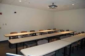 Oit Help Desk Fau by Videoconferencing Room Brcm130 Florida Atlantic University