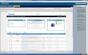 Help Desk Software Comparisons by Five Apps To Meet Your Help Desk Challenges Techrepublic