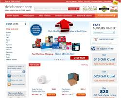 Universal Studios Online Store Coupon Code. Fairy Loot Coupon Modernrugscom Coupon Code Brach Bill Batemans Express Coupons Sportsmans Warehouse Brentwood Home Oceano Nightclubshop Com Lifemart Discount Betty Mills Next Stco Book March 2019 Code Promo Europcar Fdango Roku Steamway Carpet Cleaning Minted Art Alpine Promo Reability Study Which Is The Best Coupon Site Sports Authority 25 Off 75 Small Closet Organizing Tips Can U Get Student In River Island Discount Tire For Matchcom Maison De Moggy