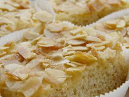 butterkuchen mandeln mandelfliesen kuchen backen