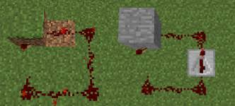 Flashing Redstone Lamp Minecraft by How To Build Redstone Clocks Minecraft Guides