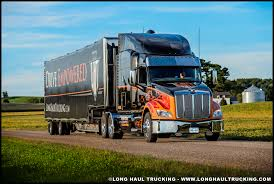 DuncanPutman.com Industry Spotlight - Interview With Anthony Book Of ... Trucking Mcer Summitt Plans Bullitt County Facility To Mitigate Toll Ccj Innovator Mm Cartage Transportation Adopts Electronic Logs Meets Hours Of This Company Says Its Giving Truck Drivers A Voice And Great We Deliver Gp Rogers In Columbia Kentucky Careers A Shortage Trucks Is Forcing Companies Cut Shipments Or Pay Up Louisville Ltl Distribution Warehousing Services L Watson Llc Home Facebook Asphalt Paving Site Cstruction Flynn Brothers Contracting
