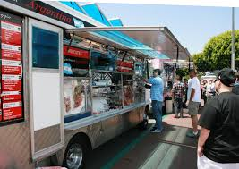 Ciao! Newport Beach: Orange County Food Trucks Food Truck El Charro Foodtruckr How To Start And Run A Successful Business Your Favorite Jacksonville Trucks Finder My Line Is Red Dtown Silver Spring New In Town Open To 5 Steps Pilotworks Medium Whats Food Truck Washington Post Toronto Venezuelan Helsinki Small Business From Zero Build Yourself A Simple Guide Charming Sushi Chef Eater