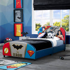 Kids Room : Cool Ideas For Decor Kids Bedroom Twin Fire Truck Bed ... Appealing Monster Truck Bed Frame Katalog Fcfc Pic Of For Kids Bedroom Fire Bunk Inspiring Unique Design Ideas Cabino Bndweerauto Bed Fire Truck Bed With Lamp And 3d Wheels Camas Para Crianas Pinterest I Wanted To Kill People 11yearold Girl Smashes Truck Into Home Beds Sale Toddler Step 2 Semi Transformer Room Cool Decor Twin 3 Days After A Stranger Saw Swimming In He Drawers Plans Oltretorante Fun Themed Children S Nisartmkacom