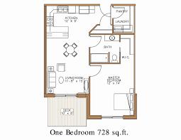 100 500 Sq Foot House 30000 Uare Uare Plans Unique 96 Home