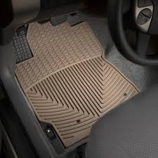 Lund Catch All Floor Mats Canada by Lund Floor Mats Details About Lund 670531 U2013 Catch All Charcoal