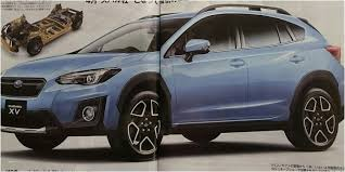Subaru Pickup Truck 2016 Elegant 2017 Subaru Xv Leaked In Japanese ... 2018 Subaru Pickup Truck Beautiful Ptoshop New Kia Mohave Photo Booth Killer 1967 360 So Small It Fits In A Pickup Car Modification The Support And Push Truck Its Cool 1983 Brat Gl For Sale Near Alsip Illinois 60803 Classics 2019 Subaru Viziv New Cars Buy Impreza Pickup With Added Turbo Takes On Bonkers Restored 1978 Dl Standard Cab 2door 16l Hyundai Wont Confirm Santa Cruz Production Two Years After Concept Scoop Mercedes Could Be Forming Under This Nissan 2017 Outback A Monument To Success On Wheels Groovecar