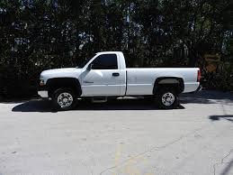 2002 Chevrolet 2500hd Duramax Diesel For Sale In Key Largo, FL ... Chevy Silverado Prunner For Sale Prunners N Trophy Trucks Five Reasons V6 Is The Little Engine That Can For Sale 2002 Chevy 2500hd 4x4 Regular Cab Longbed W 81l Vortec Chevrolet Avalanche 2500 44 Crew Cab For Sale Chevrolet Silverado Hd Only 74k Miles Stk 1500 Ls Biscayne Auto Sales Preowned New Used In Md Criswell 4500 Rollback 9950 Edinburg With 2500hd Mpg Truck And Van Good The Bad Duramax 4x4 Windshield Replacement Prices Local Glass Quotes