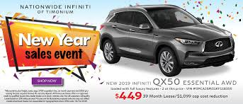 INFINITI Dealer In Timonium, MD | Used Cars Timonium | Nationwide ... Infiniti Qx Photos Informations Articles Bestcarmagcom New Finiti Qx60 For Sale In Denver Colorado Mike Ward Q50 Sedan For Sale 2018 Qx80 Reviews And Rating Motortrend Of South Atlanta Union City Ga A Fayetteville 2014 Qx50 Suv For Sale 567901 Fx35 Nationwide Autotrader Memphis Serving Southaven Jackson Tn Drivers Car Dealer Augusta Used 2019 Truck Beautiful Qx50 Vehicles Qx30 Crossover Trim Levels Price More