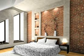 buy thin brick tiles bricks for sale suppliers india
