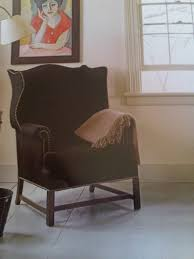 Furniture: Excellent Tall Wingback Chair For Luxury Armchair ... Fniture Small Upholstered Armchair Teal For Sale Chairs Cheap Club Living Room Chair Leather Swivel Tall Wingback Wing Outstanding Upholstered Living Room Chairs 75 Off Bhaus Usa Inc Geometric Recliners Sofa Recliner Armchairs Art Deco Herms 2015 For Sale At Pamono Recliner Fabric Upholstery 28 Images Classic Neutral Extraordinary Armchairs Upholsteredarmchairs Winsome Accent With Arms Ikea Hack Strandmon Rocker Diy Rocking L