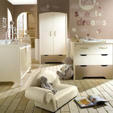 exemple de chambre modele peinture chambre modele peinture chambre adulte deco