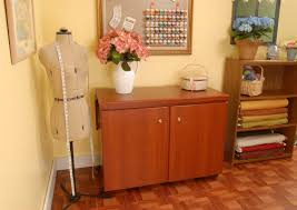 Sewing Cabinet Plans Build 100 sewing cabinet plans free free garage cabinet plans