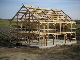 Timber Frame Construction By Vermont Timber Works.: Barn Styles Decorating Cool Design Of Shed Roof Framing For Capvating Gambrel Angles Calculator Truss Designs Tfg Pemberton Barn Project Lowermainland Bc In The Spring Roofing Awesome Inspiring Decoration Western Saloons Designed Built The Yard Great Country Smithy I Am Building A Shed Want Barn Style Roof Steel Carports Trusses And Pole Barns Youtube Backyard Patio Wondrous With Living Quarters And Build 3 Placement Timelapse Angles Building Gambrel Stuff Rod Needs Garage Home Types Arstook