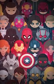 55 best Marvel images on Pinterest