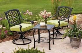 Walmart Patio Cushions Better Homes Gardens by Better Homes And Gardens Hillcrest Cushions Walmart Replacement