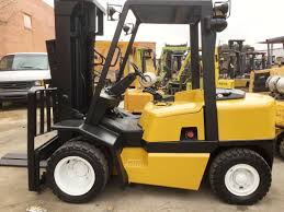 100 Craigslist Atlanta Trucks Now Hiring Forklift Operator With Telescopic For Sale Or