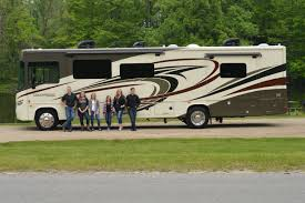 100 Whittemore Truck And Trailer Top 25 MI RV Rentals And Motorhome Rentals Outdoorsy