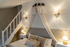 chambre d hotes collioure chambres d hôtes côté saisons chambres laroque des albères collioure