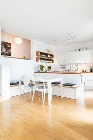 ideen und inspirationen für küchenlen