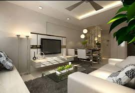25 Best Living Room Design Ideas For 2016 And How We Feel About