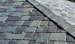 roof slatetec amazing new roof tiles layafette st admirable
