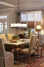 5 Light Dining Room Chandelier Chandeliers Home Depot 4 Mega Lighting Ideas Table Set Design Designing Women Youtube