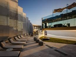 100 Seaside Home La Jolla Inside The 21 Million California Mansion Alicia Keys Bought