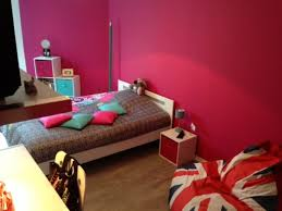 photo de chambre ado chambre ado girly 5 photos vwtroudy