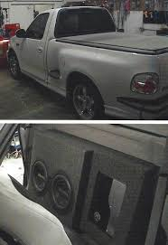 CarTunes Photo Gallery | Layton, UT | Ogden, UT 18 Tones 200w Car Truck Alarm Police Siren Horn Loud Speaker The New 2019 Ram 1500 Has A Massive 12inch Touchscreen Display Jl Audio System Performance 2008 Chevy Tahoe Truckin Project 4 Classic 1977 With Custom Sound Cartunes Photo Gallery Layton Ut Ogden How To Choose The Best New Speakers 092014 Ford F150 Supercrew Profile Polk Logic Image Door Click To Open In Full Size 2004 Upgrade Youtube Revelation Reggae Berlin Original Re Flickr