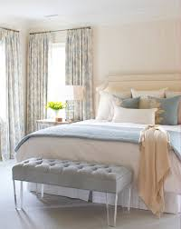 Bedroom Ideas For Couples With Great Tips By Homearena