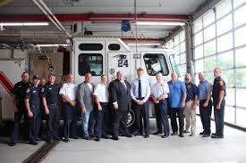$800k Grant To Buy New Ladder Truck | Local News | Thesunchronicle.com Buy New Or Used Trucks 022016 Nebrkakansasiowa When Trucking Companies New Trucks Cr England Best North Benz 12 Tires Tipper Beiben Brand 84 Dump Truck Why Americans Cant Buy The Mercedesbenz Xclass Pickup Truck Ray Red Plastic Online At Becoming An Owner Operator Top 10 Tips For Success Woman Scammed While Trying To Its Time Reconsider Buying A Pickup The Drive Thking About That Tacoma Tundra This Jds Renault On Twitter Beat Those January Blues And 2014 Silverado Outdoes Ford F150 Ram 1500