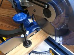 Kobalt Tile Saw Manual by Kobalt 10