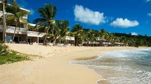 Curtain Bluff Resort All Inclusive by Curtain Bluff Resort Destination Weddings U0026 Honeymoons