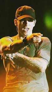 Eminem Curtains Up Encore Version by 1958 Best Music Images On Pinterest Rap God Slim Shady And