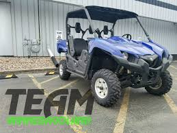 2017 Yamaha Viking EPS For Sale In Oshkosh, WI | Team Winnebagoland ... Okosh A98 3200g969 Stock Fda237 Front Drive Steer Axle Tpi Military Roller Chock Truck 1450130u Hemtt Ebay 3 Top Stocks Youve Been Overlooking The Motley Fool Model M911 Winsdhield Parts Kit 3sk546 251001358 Terramax Flatbed 2013 3d Model Hum3d Kosh For Sale N Trailer Magazine Cporation Wikipedia Trucks Photos Todays 5 Picks Unilever More Barrons
