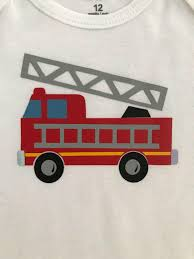 Fire Truck Shirt, Fire Fighter Birthday Party Tee, Truck Shirt For ... Fire Truck Shirt Fighter Birthday Party Tee For Home Page Hme Inc American Truck Garage Amino Safe Industries Fes Equipment Services Faraday On Taking A Military Off Road Dirt Every Day Ep 11 Youtube Touch Eastern Medina Thepostnewspaperscom Winter Park Firerescue Department The Littler Engine That Could Make Cities Safer Wired Who Makes Trucks Famous 2018 Emergency Vehicles Sales Pierce Dealer Why Are Dalmatians The Official Firehouse Dogs