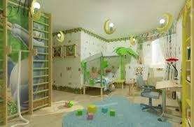 Superhero Bedroom Decorating Ideas by Bedding Set Kids Super Hero Bedroom Decor Wonderful Toddler