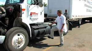 Pre Tip Vehicle Inspection By Colorado Transportation School Part 1 ... Movin Out Jimmy Catman Cattoggio Greatlakestds Youtube Great Lakes Truck Driving School Job Fair Gezginturknet Commercial Driver Salary Uerstanding The Trucker Pay Scale Drive509 Home Facebook Navy Fleet Traing Center Columbia Station Oh Who We Are 2017 Iheartmedia Seth A Final Video 4 Madison Wi Specialty Schools In