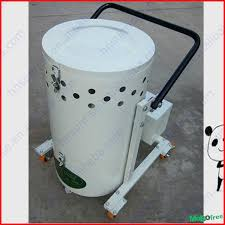 ceramic tile floor cleaning machine other appliances