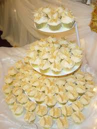 View Wedding Cake
