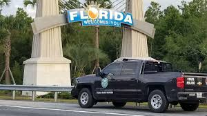 Texas Game Wardens Head To Florida To Help After Irma - NBC 5 Dallas ... 2017 Ford F150 Ssv Game Warden Police Truck Youtube 2010 State By Tr0llhammeren On Deviantart Lore Friendly San Andreas Skins Department Of Fish The Worlds Best Photos Gamewarden And Truck Flickr Hive Mind Texas Wardens Head To Florida Help After Irma Nbc 5 Dallas 2016 Nissan Titan Xd Turbodiesel V8 Is The Super Duty Exceeds Driving Expectations Catching An Illegal Trapper North Woods Law Suv Crashes Into Game Wardens Us Route 7 Rutland Herald Skin Pack 8 Vehicles Vehicle Twitter Stay Safe Dont Risk Wardenforest Serviceus Wildlife For Slicktop Silverado
