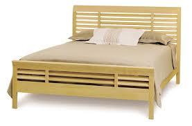 Twin Bed Frames Ikea by Depiction Of Wonderful Twin Xl Bed Frame Ikea Bedroom Design