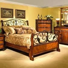 Bedroom Sets On Craigslist by Bedroom Set Las Vegas Craigslist Las Vegas King Bedroom Set