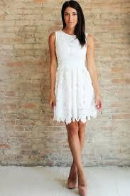 26 best white dress images on pinterest white dress fashion