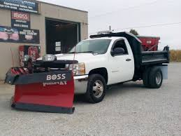 Truck Pro Equipment Sales Inc. - Snow & Ice Removal Equipment Blizzard 680lt Snplow Western Midweight Snow Plow Ajs Truck Trailer Center Best Price 2013 Ford F250 4x4 For Sale Near Portland Me 2012 F350 Dump For Sale Plowsite Trucks Pierce Pepin Cooperative Services 2007 Chevrolet Silverado 2500hd Lt1 4x4 4wd Rare Regular Cablow Boss Plows F550 Quality New And Used Trucks Here At Approved Auto Service Utility N Magazine
