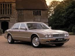 31 best Jaguar XJ6 images on Pinterest