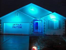 76 best light it up blue autism april 2nd images on