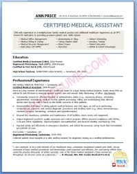 Sample Assistant Golf Professional Resume 3 5 Essay Topic Caddy